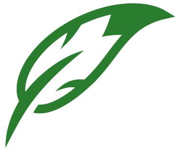 商標設計_圖3